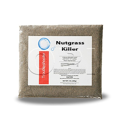 Nutgrass Weed Killer For Orlando Above Ground Pools